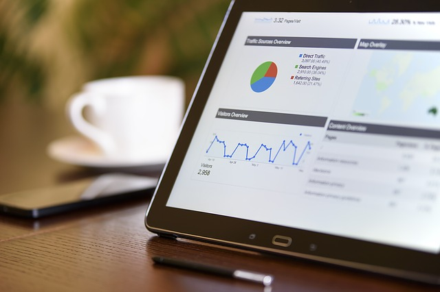 What You Must Know About Tracking the Success of Your Blog